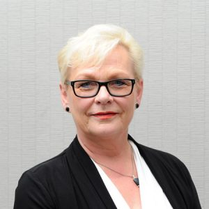 Dr. Martina Häger