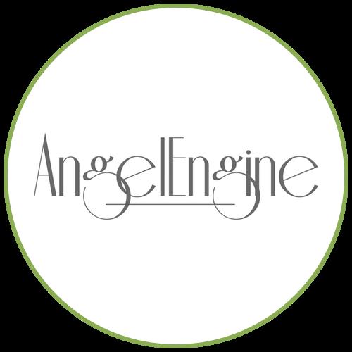 AngelEngine e.V.