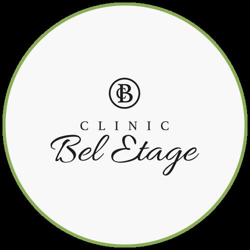 A.N.S.C. Clinic GmbH / Clinic Bel Etage
