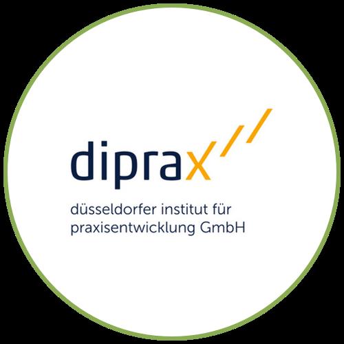 Diprax GmbH