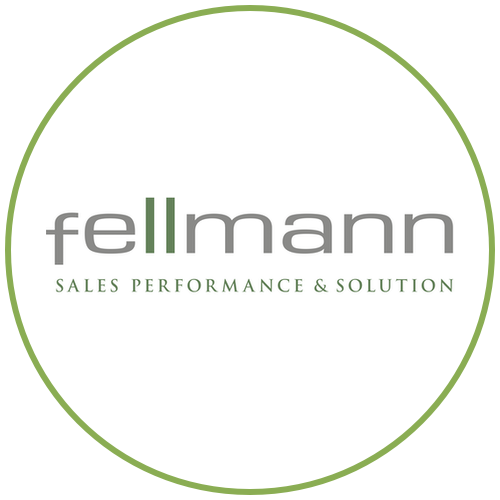 Fellmann Sales Performance & Solution