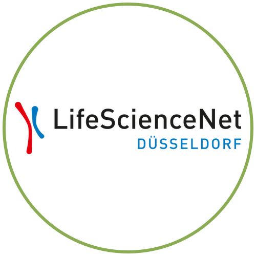 Life Science Net Düsseldorf