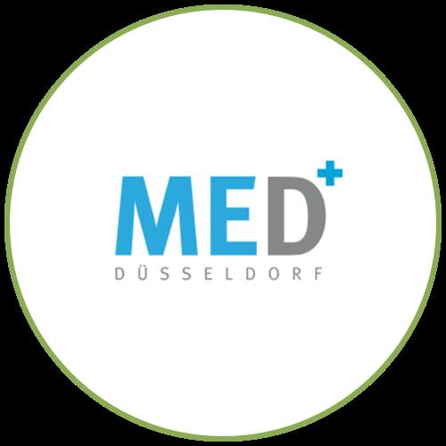 Forum Gesundheits-wirtschaft Düsseldorf e.V.