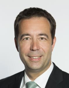 Thomas Meertz