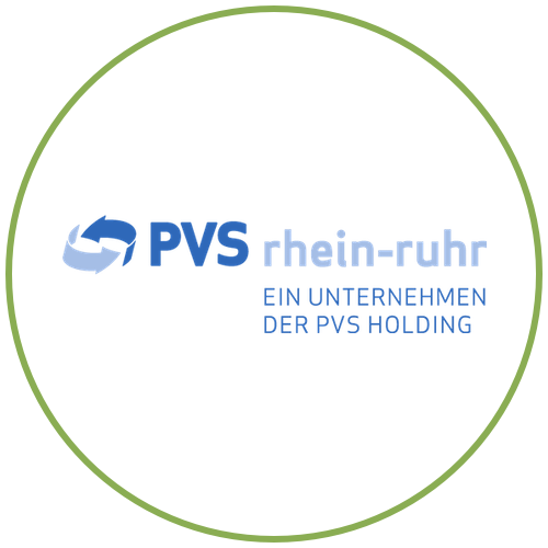 PVS Rhein-Ruhr