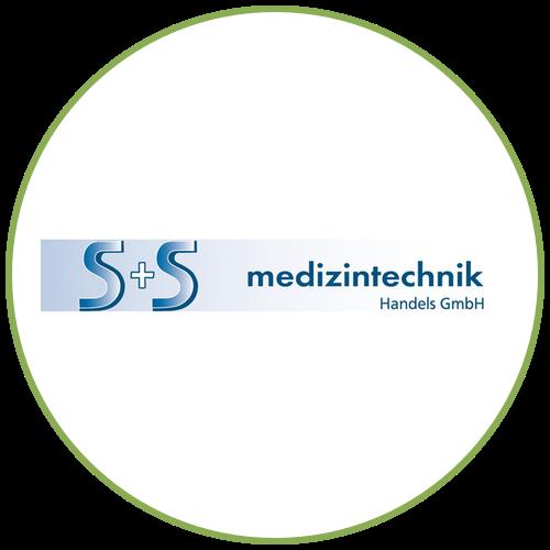 S+S Medizintechnik