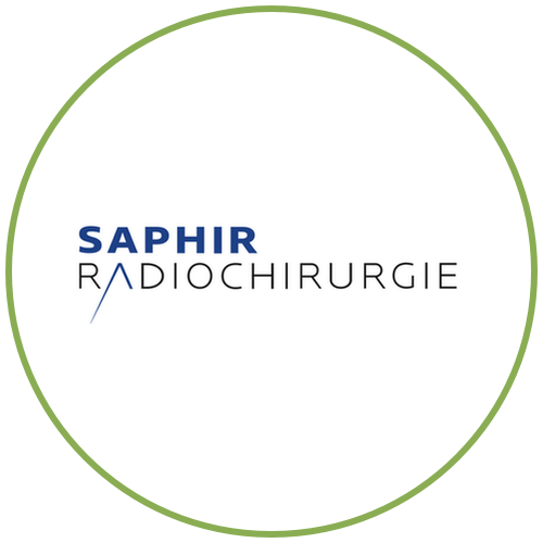Saphir Medical Engineering
