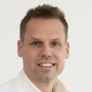 Prof. Dr. med. Tobias Schmidt-Wilcke
