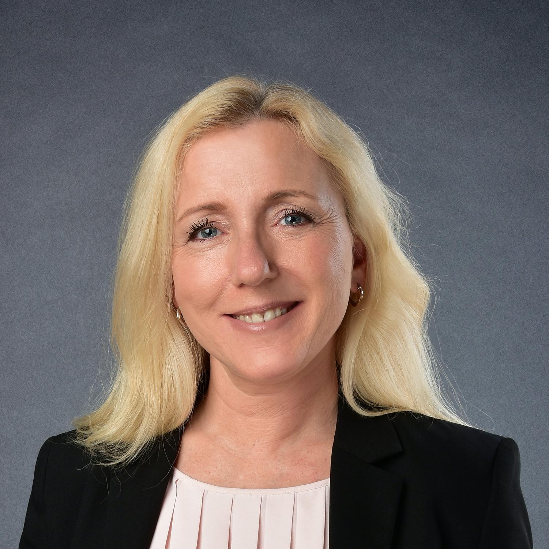 Stefanie Betzer