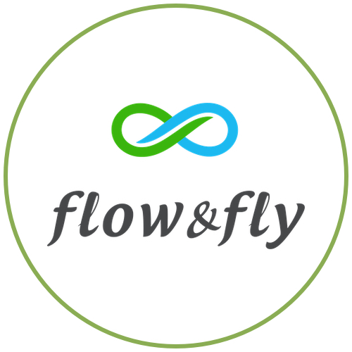 flow&fly